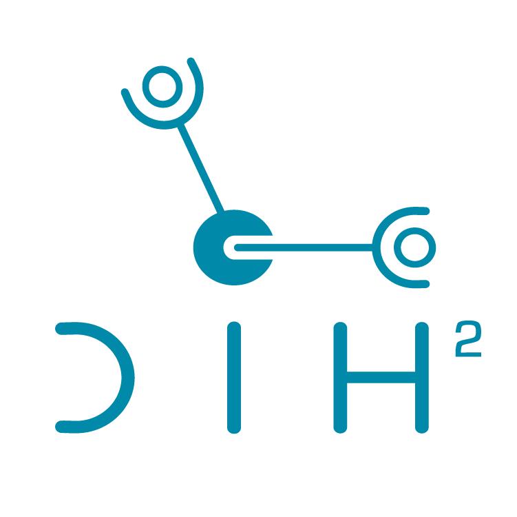 DIH^2