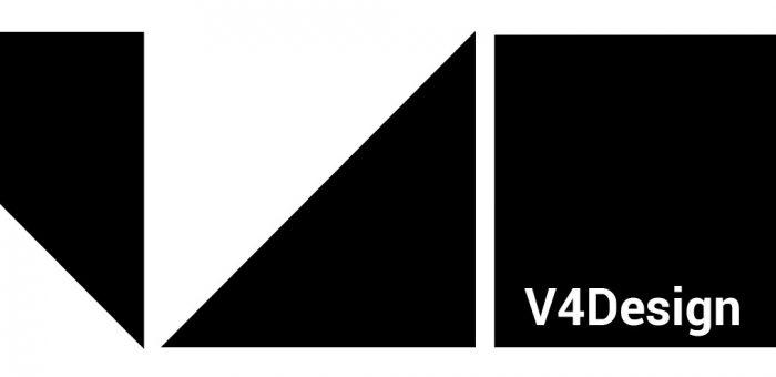 V4Design