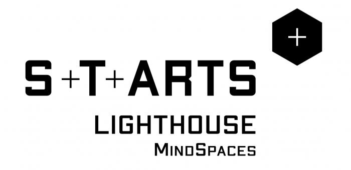 MindSpaces