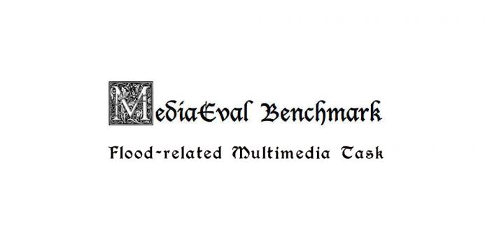 Flood-Related Multimedia Task at MediaEval 2020