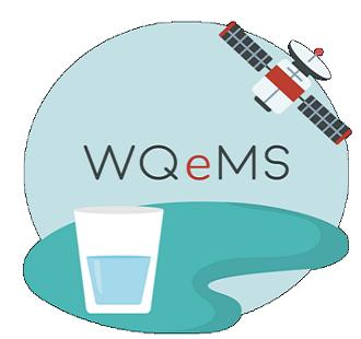 WQeMS Project
