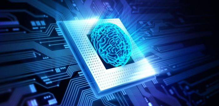 Bridging the Early Diagnosis and Treatment Gap of Brain Diseases via Smart, Connected, Proactive and Evidence-based Technological Interventions