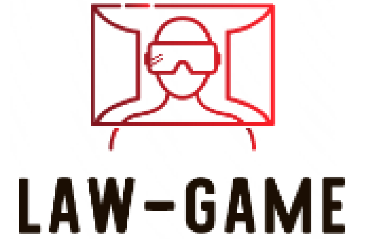 LAW-GAME
